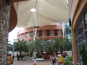 patong_shopping
