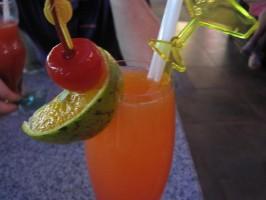 Cocktail Phuket