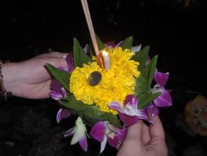 Loy Kratong Phuket (1)