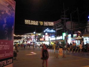 phuket-bangla-road