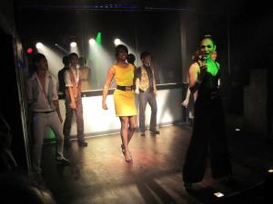 Gay-Phuket-Travestie-Shows1
