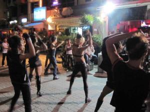 Gay-Szene-Patong-Paradise-Soi (1)