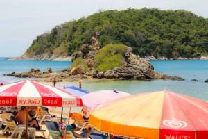 Yanui Beach (6)
