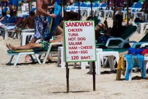 Patong Beach (8)