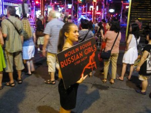 prostitute phuket russian