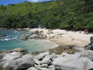 ausflug ao sane beach tipp