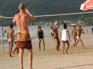 Patong Beach Gay (3)